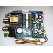 Mindray(迈瑞)开关电源板 新件BC2800,BC3000