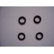 Sysmex(希森美康) 汽缸密封圈,三分类血液分析仪K-21,K-21N,K4500 新件