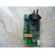 Abbott(美国雅培)压力控制板旧件cd1700,cd1800