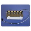 BioMeriuex(法国梅里埃) 固相插座,mini ViDas免疫酶化学发光分析仪