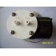 TOSHIBA(日本东芝) 真空泵 废液泵,ACCUTE TBA-40生化分析仪 新件