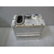 HOLOGIC(美国好乐杰)x射线管(编号:E70105),C臂零件 FLUOROSCAN 60000 C-Arm   新件