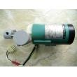 SHIMADZU(日本岛津)进水泵旧件cl8000