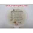 GE(美国通用)Medisorb麻醉监视器(编号:8003138)新件