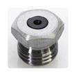HP Agilent(惠普-安捷伦) 针座组件,1050/1090液相色谱仪 新件