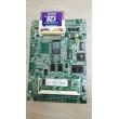 NEWPORT(纽邦)PCB板(编号:SBC2100P)E360呼吸机(二手,原装,已测试过完好)