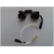 COULTER(库尔特)       HGB检测器,HGB HOLDER W/PHOTO DIODE(编号:6805357)三分类血液分析仪Diff 2    原装二手
