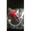 Mindray(迈瑞) 溶血素的瓶盖组件,用于迈瑞血液分析仪bc5180((全新,原装)