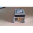 Sysmex(希森美康)负压泵 气泵,Poch-100i,50i,80i 新件