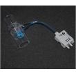 OHMEDA (美国)原装欧美达OHMEDA 1503-3856-000 短线流量传感器  新件