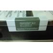 Sysmex(希森美康) 刚从日本到的新货,原装(全套)穿刺针三分类血液分析仪K-4500 新件