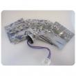 HP Agilent(惠普-安捷伦) 毛细管Capillary  Kit,1100液相色谱仪 新件