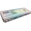 GE (美国通用)键盘(编号:00-900598-01),C臂零件 OEC 9400 C-Arm  新件
