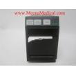 DATEX-OHMEDA打印机模块AS-3 ICU/CCU,编号:M-REC-00-02新件