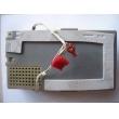 Bayer(拜耳) 电源板,CLINITEK(泰利特)-100 旧件