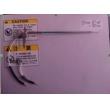 Hitachi日立(日本)样本针, 生化分析仪7600 新件