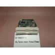 (西门子- Acuson美国)超声,MO驱动器Acuson Cypress(编号:CA05437-B631)旧件