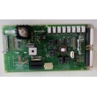 GE(美国通用)玲珑xra配件 GE 玲珑xra配件 description:ots control circuit board 旧件
