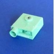 日立生化 氯电极(原装) 新件7170,7180生化分析仪