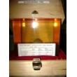 HOLOGIC(美国好乐杰)拟人化幻影脊柱(编号:030-1967),骨密度仪 HOLOGIC QDR1000  新件
