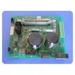 BioMeriuex(法国梅里埃) 电源分配板,mini ViDas免疫酶化学发光分析仪