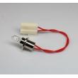 Senlo(珠海森龙)灯泡用于生化分析仪 SL180B  全新