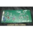 GE Lunar Prodigy(美国通用)AGS板(编号:LNR2752),骨密度仪 LUNAR DPX  新件