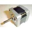 Mindray(迈瑞)偏转电机 新件BC2800,BC3000