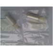 COULTER(库尔特)稀释液过滤器 REPL KT,DUAL DILUENT FILTERS  ,(编号:6915526)三分类血液分析仪Diff 2    原装全新
