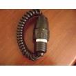 Olympus(奥林巴斯)CV-160视频电缆(编号:MAJ-843),适用范围配件  新件