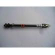 Abbott(美国雅培)溶血素注射器,鞘液注射器旧件cd3700
