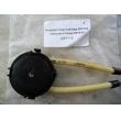 Biotemcnica(意大利BT)生化仪排废液蠕动泵bt2000plus,bt3000plus