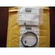 Abbott(美国雅培)鞘液稀释液注射器皮带cd3700