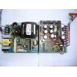 Abbott(美国雅培)直流开关电源电路板新件cd3700