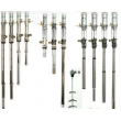 IPM(美国)上料泵 型号:OP232C 新件 原装