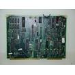 GE (美国通用)Analog Support Board (编号:00-870773-04),C臂零件 常用配件 新件