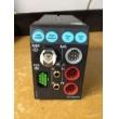 OHMEDA (美国)S5麻醉监测麻醉监视器(编号:M-PRESTN)  新件