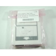 Philips(飞利浦)  编号:989803167281 电池用于除颤仪HeartStart XL + (全新原装)