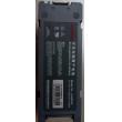Mindray(迈瑞) 电池 用于迈瑞超声Z5 新件原装