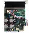 Beckman-Olympus(贝克曼-奥林巴斯) 贝克曼-奥林巴斯AU680生化分析仪 B68584 制冷控制板(原装全新)