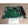(西门子- Acuson美国)超声,CPU板 Antares(编号:PFS-145-CFG002)旧件