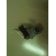 Beckman(美国贝克曼)LED检测器 旧件Access自动化学发光免疫分析仪
