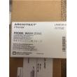 Abbott(美国雅培) 冲洗针  WZ probe (编号:08C94-35),免疫分析仪i1000,i2000