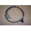 Pentax(日本宾得)RGB电缆 (编号:PV-BEMV/6) ,视频内窥镜EPM 1000 新件