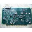 Abbott(美国雅培)spm板旧件cd1700
