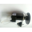 COULTER(库尔特)真空调节阀 (编号:6232628) ,五分类血液分析仪LH750               全新