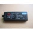 Mindray(迈瑞)  T系列监护锂电池,监护仪T5,T6,T8 新件