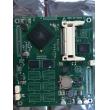 Mindray(迈瑞)编号:6800-30-50058 CPU板用于监护仪T5,T6,T8(全新 原装)