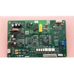 Mindray(迈瑞)2002模拟板 新件BC2800,BC3000