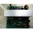 SHIMADZU(日本岛津)直流电源板DC-POWER-SUPPLY旧件cl8000